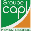 CAPL Coopérative Agricole Provence Languedoc