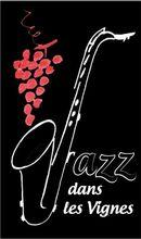 Jazz dans les vignes