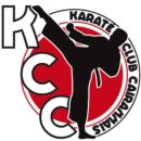 KARATE CLUB CAIRANNAIS